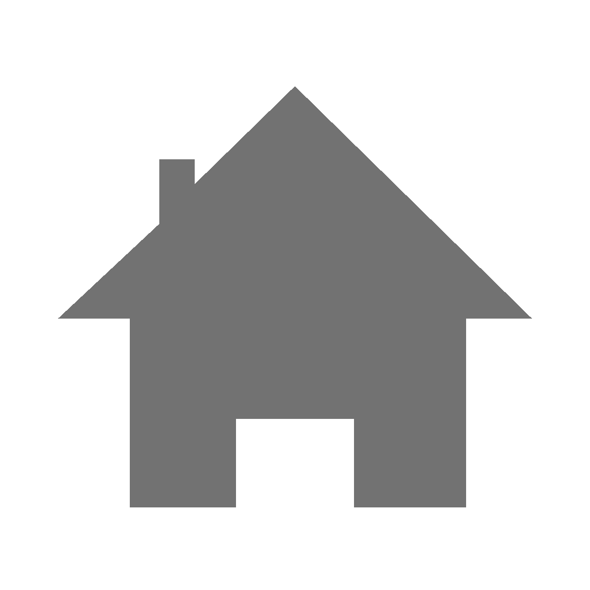 Home Icon For Website Transparent Www Imgkid Com The